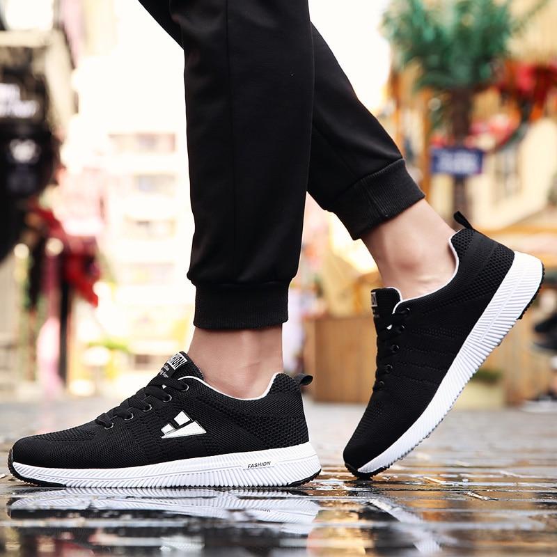 De Respirant Mâle Populaire 5 Mode Et Casual D'été Black 2018 Chaussures slip Confortable Hommes Non green Adulte Printemps blue xnqHw8IEzx