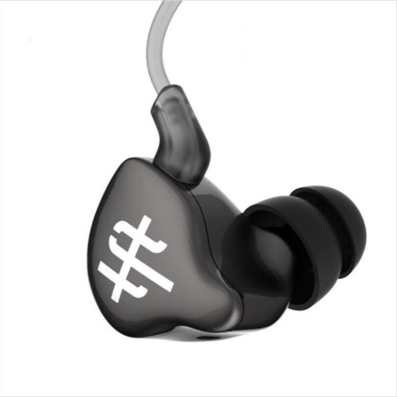 Original TFZ SERIES 1S In-ear Earphones Monitor Headset Noise Cancelling Ear buds Wired Earphone Bass Hifi Earphone For Phone футболка стрэйч printio bjork