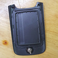 Contraportada Puerta de La Batería Para Samsung Xcover C3350