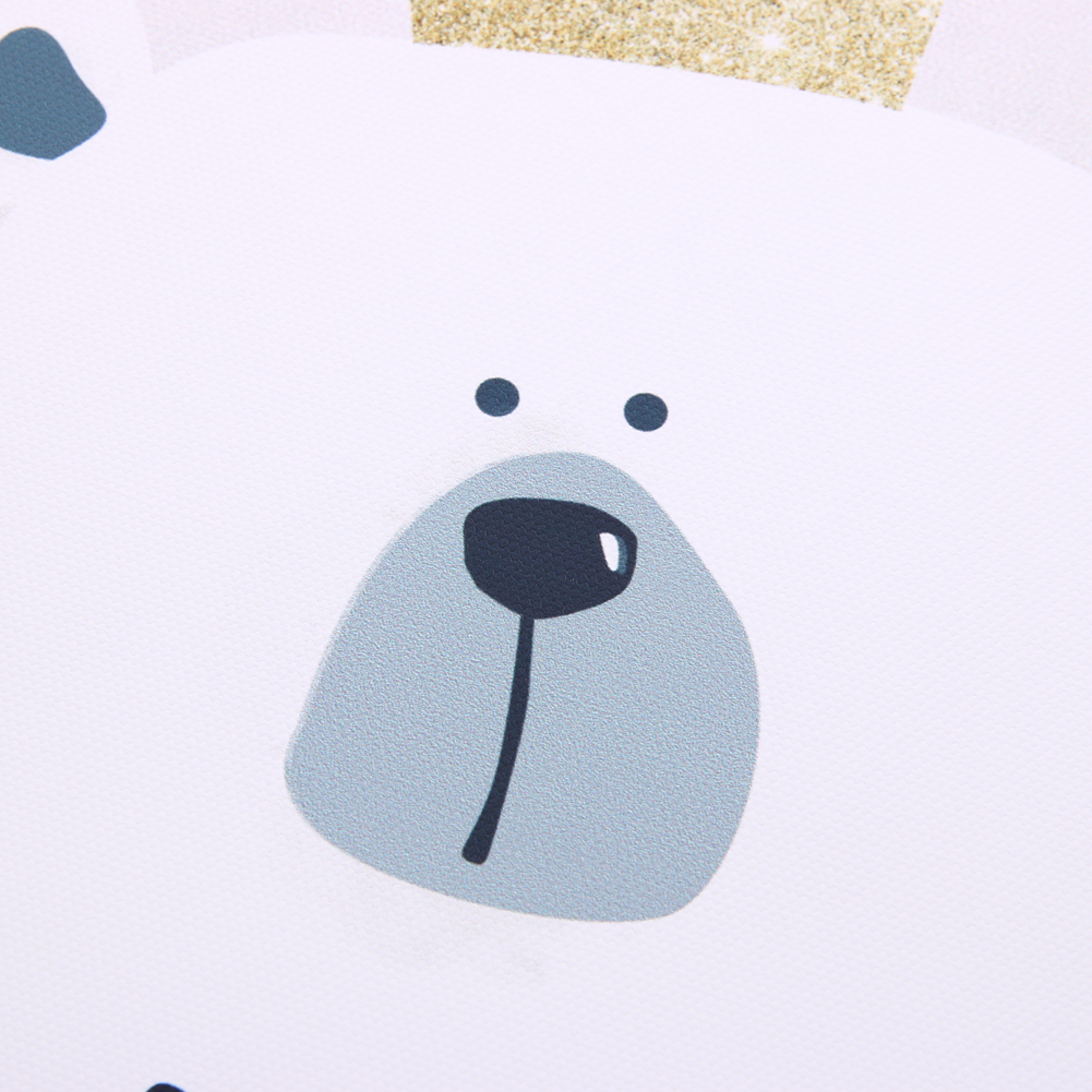 decorative alpaca bear cute diamond koala products polar washi animals cartoon masking tape
