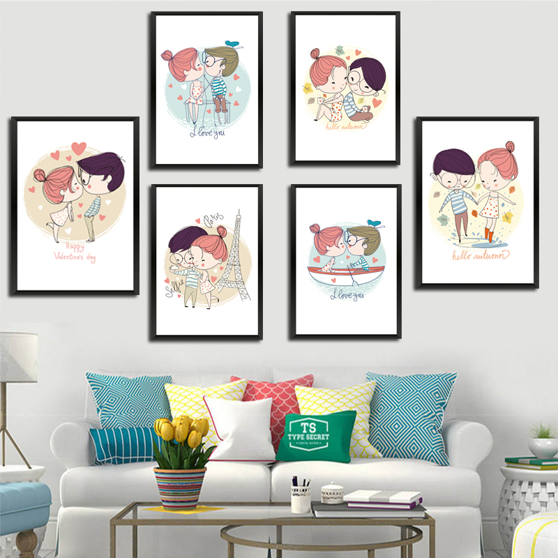 Online Get Cheap Wall Art Quotes Canvas -Aliexpress.com   Alibaba ...