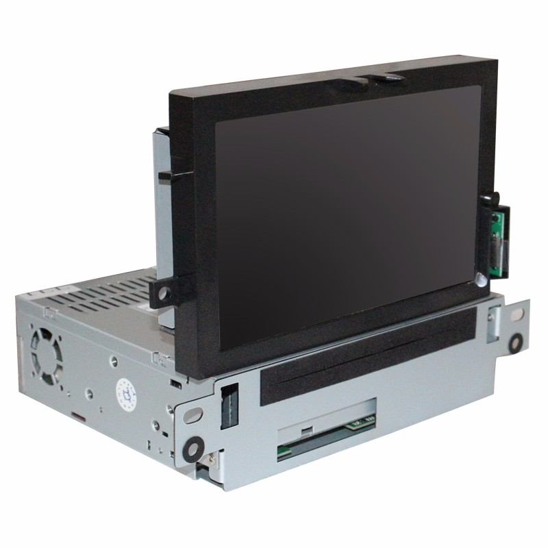 HD-800-480-Wince-8-0-Car-DVD-Player-Stereo-For-Citroen-C4-2011-2012-2013 (2)