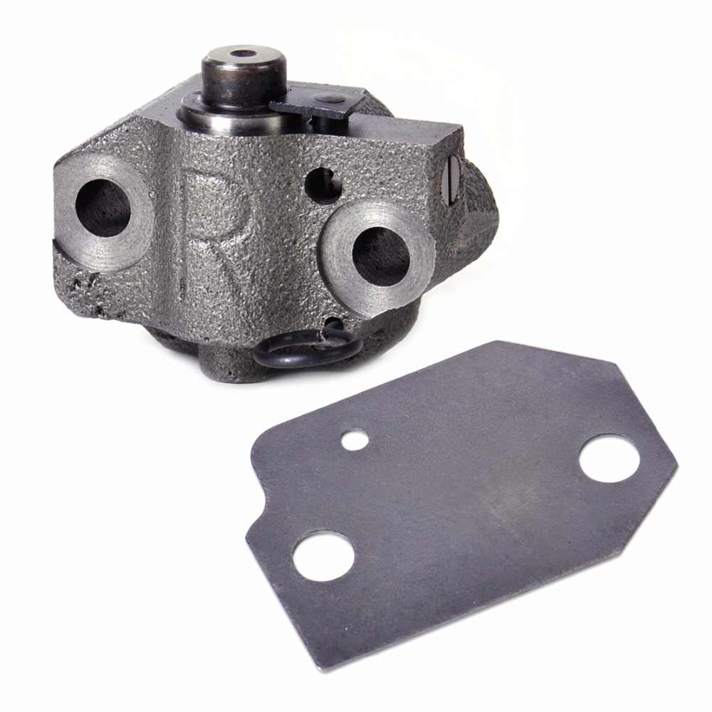 DWCX Right Camshaft Engine Timing Chain Tensioner F6AZ-6L266-DA Fit For  Ford Crown Victoria E-150 E-250 E-350 Expedition Mustang