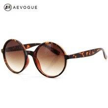 Retail 2014 Nueva marca Ronda len gafas de Sol Clásicas de las mujeres Venta Caliente gafas de sol gafas de sol UV400 oculos AE0065