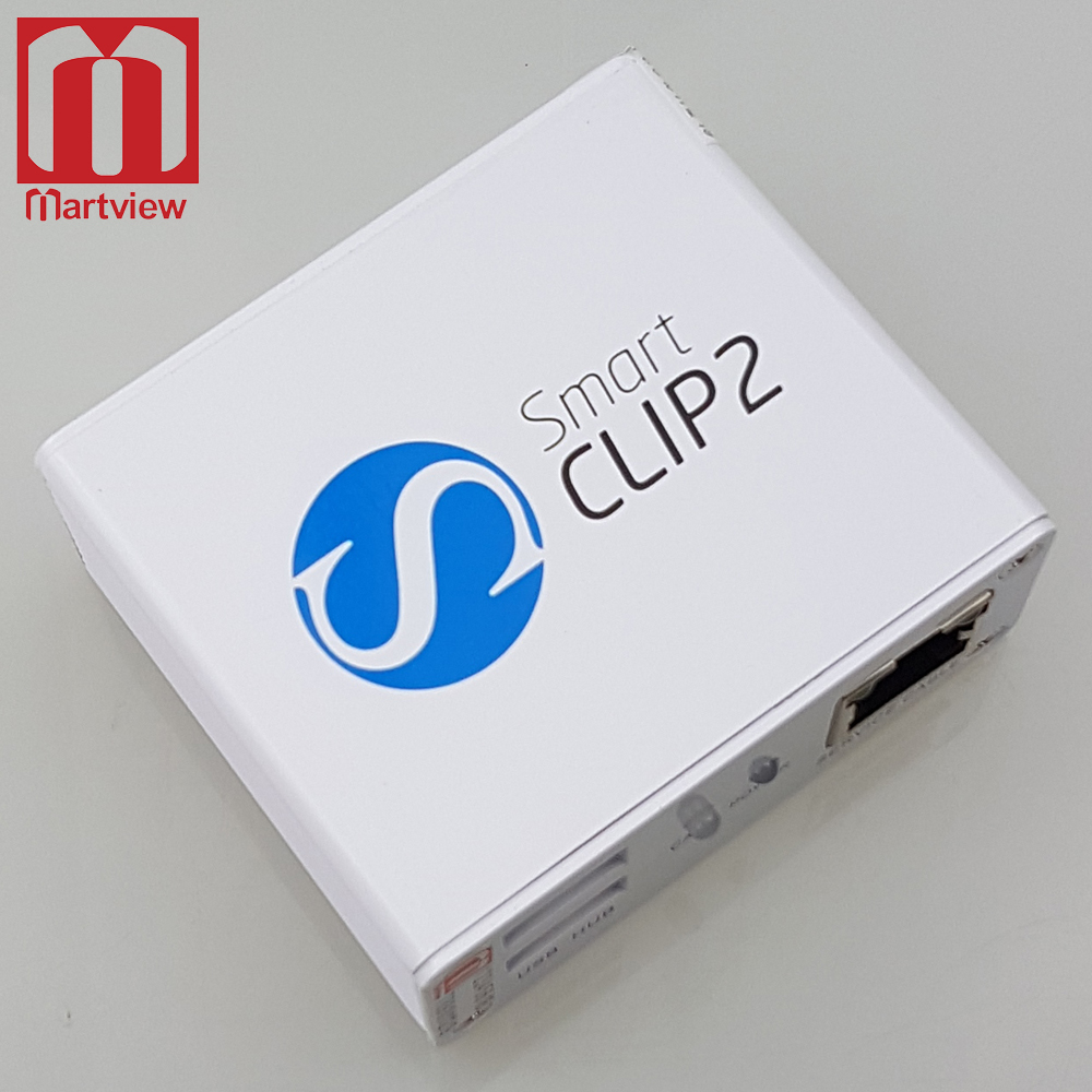 US $159 3  Martview Smart Clip 2 Basic Pack Activated + 9pcs Cables-in  Telecom Parts from Cellphones & Telecommunications on Aliexpress com    Alibaba