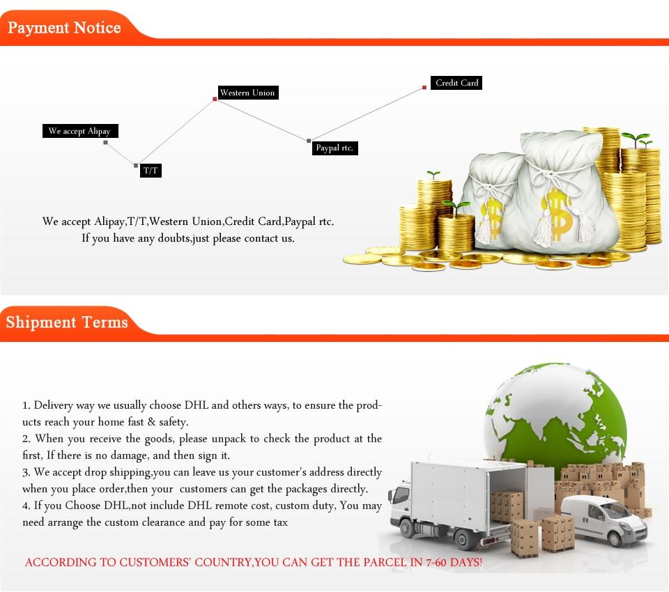 3 diferente nozzl inflator de ar automático