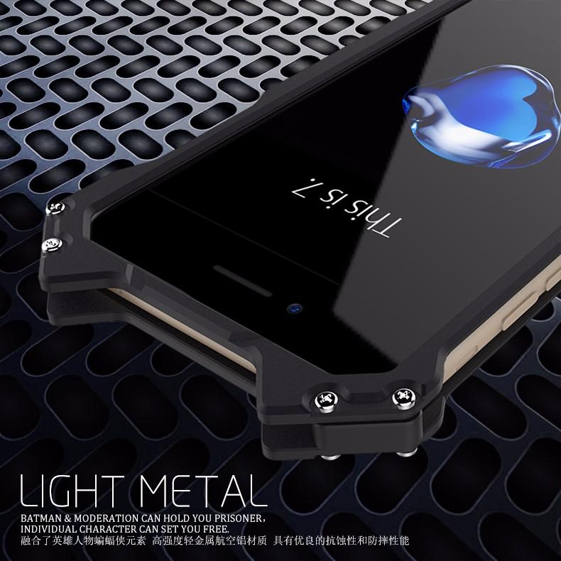 Carcasa Completa Iphone