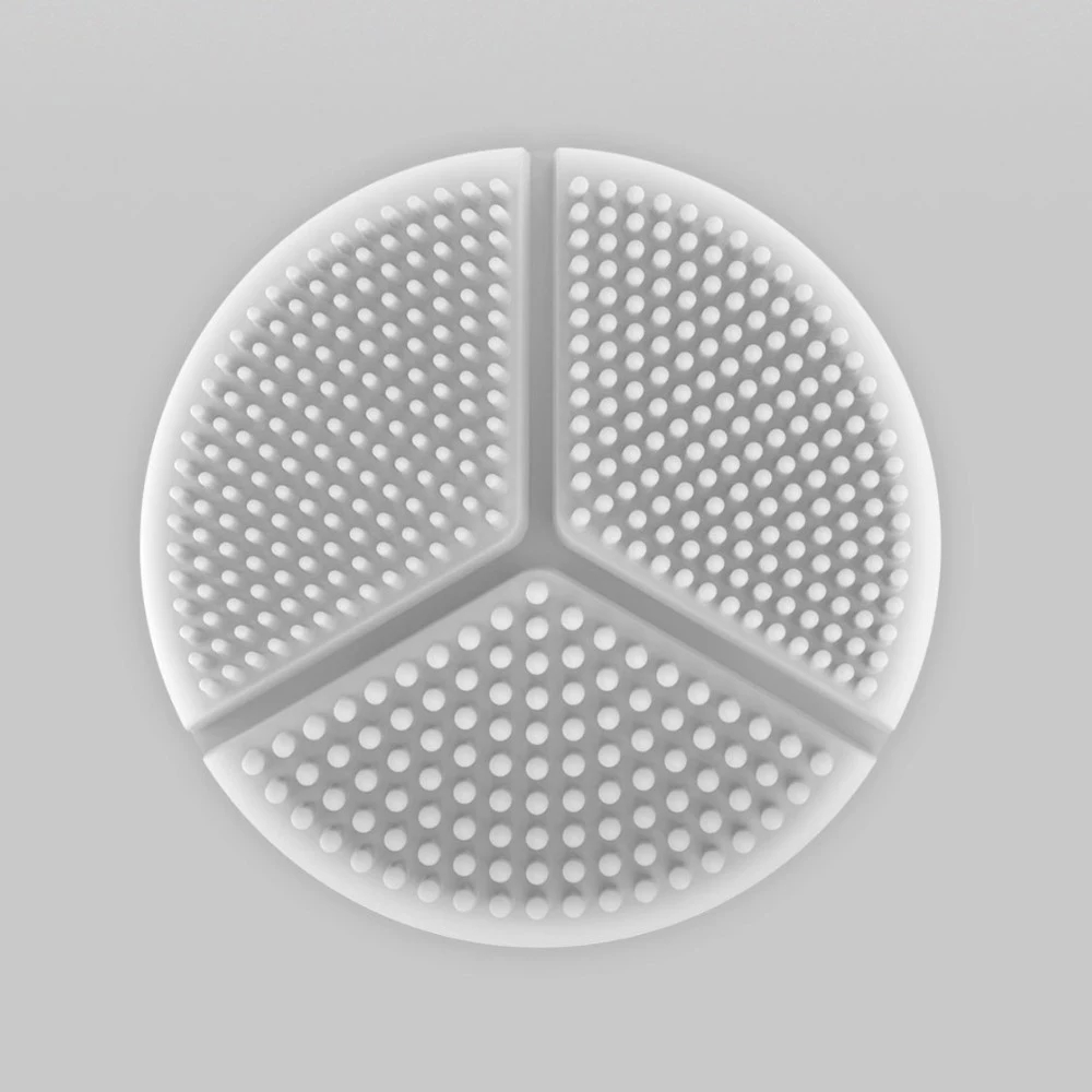 Xiaomi InFace Electronic Sonic Beauty Facial Instrument Deep Cleansing Face Skin Care Massager for Clean Oil Dirt Girl Best Gift (3)