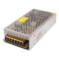IMC Hot AC 110 220V DC 5V 20A 100W Power Supply Driver For LED Strip Light