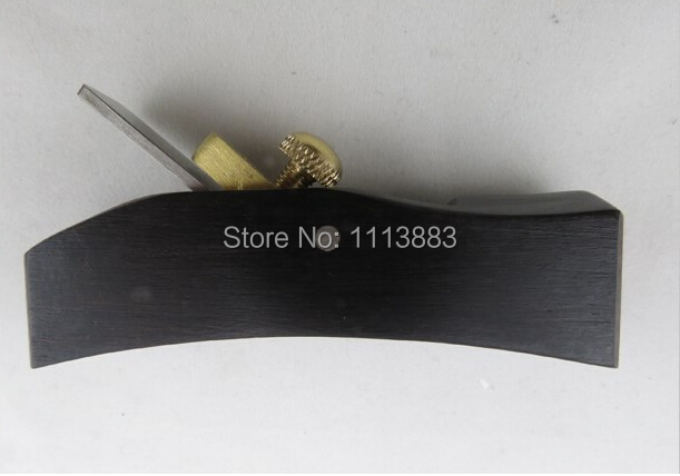 KO1053-055E4