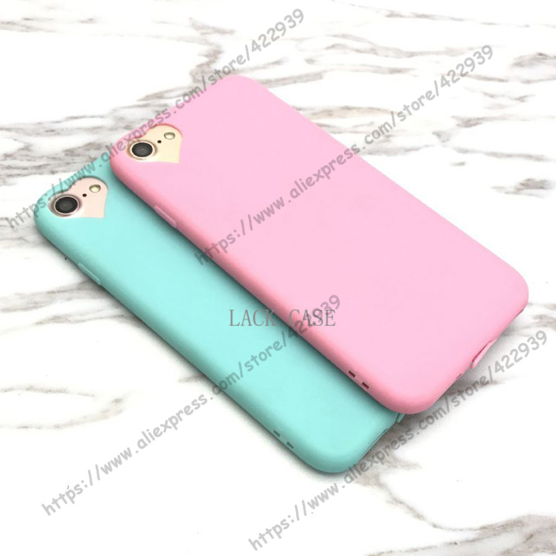For iphone 7 Case (11)