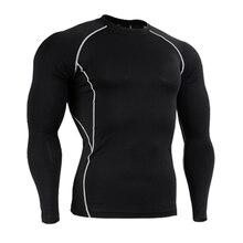 Весенние Рубашки для йоги с длинными рукавами для занятий спортом, эластичные фитнес, быстросохнущие, для занятий йогой, бега, пешего туризма, теннисные майки, футболки