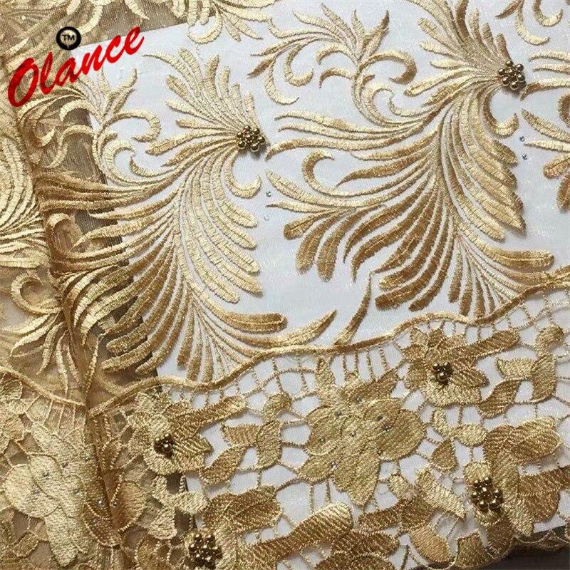 Date Luxuriant grand modèle de queues de Phoenix avec des perles et des pierres JYF116 livraison gratuite robe de soirée pas cher prix Tulle dentelle tissu