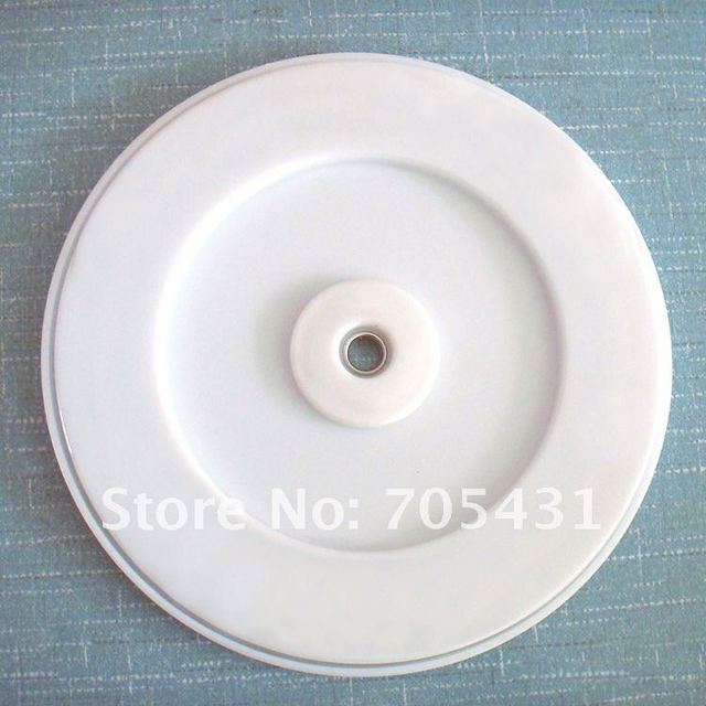 Manufacturers of incentives wholesale supply, plastic rotating disks, show turntable, acrylic turntable, plastic turntable, roun