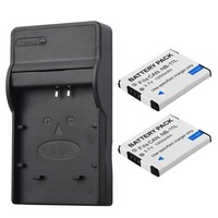 2Pcs NB 11L NB 11L NB11L NB 11LH Battery Charger For Canon A2600 A3500 A4000IS IXUS