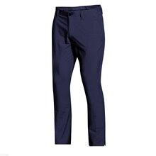 Amr xxs верхней толстые штаны быстро сухой ~ гольф спортивные одежды