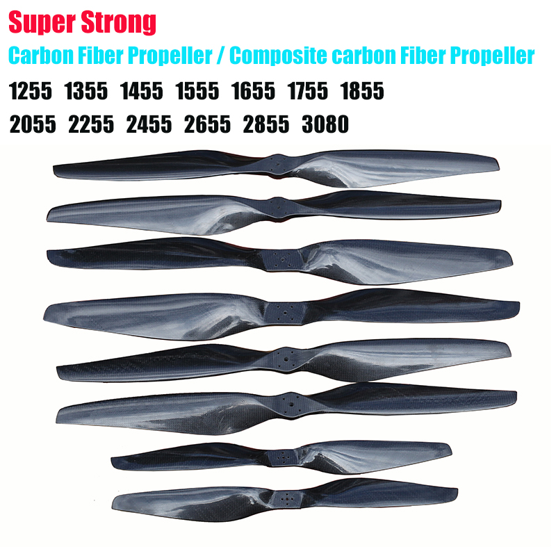 8 Pair Tricolor Propeller Low Noise Wing Paddle Blades for Mavic Mini Drone J