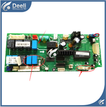 95% new good working for air conditioner motherboard sdy KF-75Q/Y KFR-120Q/SDY.D .1 pc board