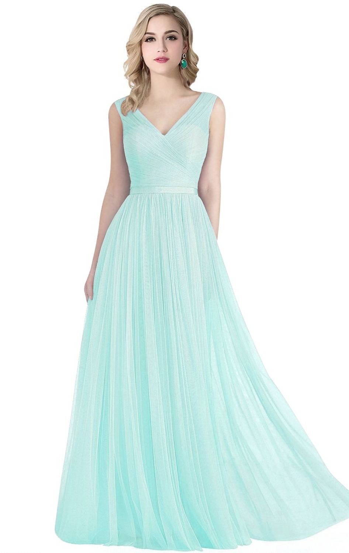 Modern Cheap Pink Party Dresses Motif - All Wedding Dresses ...
