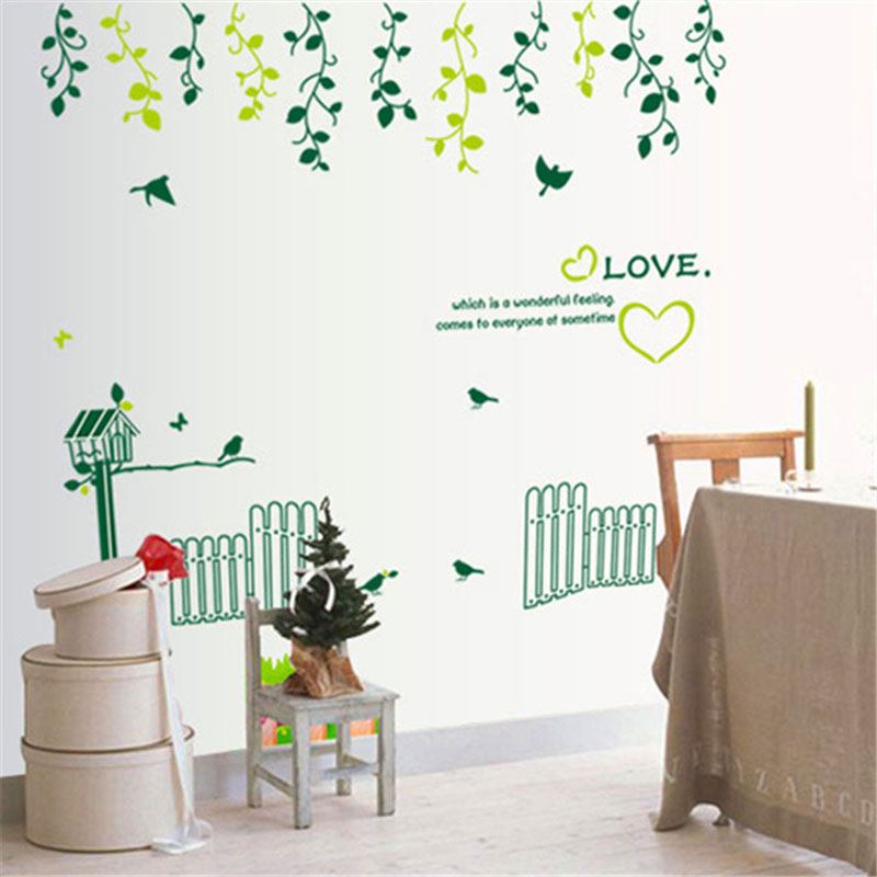 Online buy wholesale decorative vinyl fence from china for Vinyl window designs ltd complaints
