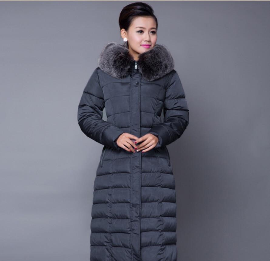 Aliexpress.com : Buy 2016 New Parka Winter Jacket Women Winter