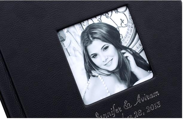 4x6 5x7 8x10 8x12 10x14 11x14 112x12 12x16 12x18 Leather Flush Mount Wedding Photo Album Album Special Albums Americaalbum Yellow Aliexpress