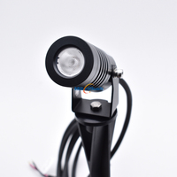 https://ae01.alicdn.com/kf/HTB1GRHiXffsK1RjSszbq6AqBXXaP/3-CREE-LED-IP65-LED-Spike-110-240-Landscpe.jpg