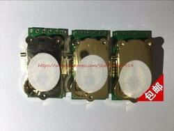 Darmowa wysyłka T6703 mikro czujnik podczerwieni CO2