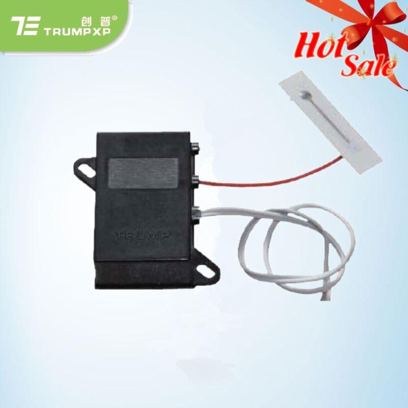 1 шт. tcb-57100c озонатор для Сушилки Для Рук очистители воздуха генераторы озона части