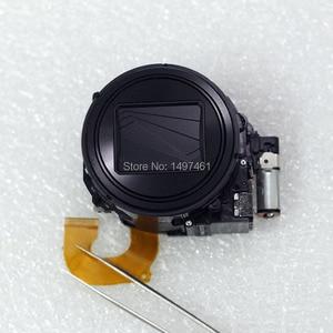 Image 1 - フル新しい光学ズームレンズなしでccdソニーDSC HX50 DSC HX60 hx50 HX60 hx50v HX60Vデジタルカメラ