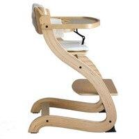 Детский стульчик для кормления для младенцев детский стул сиденье кормления стол Mama Sandalyesi Fauteuil Enfant