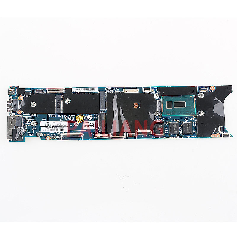 PAILIANG Laptop motherboard for Lenovo Thinkpad X1 Carbon PC Mainboard 00HT361 13268 1 448.01430.0011 tesed DDR3