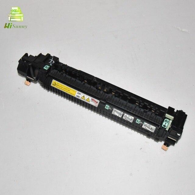 126K24990 126K24991 126K24992 126K24993 Für Xerox WorkCentre 5222 5230 5225 Fuser Einheit Kit Montage 110V 220V