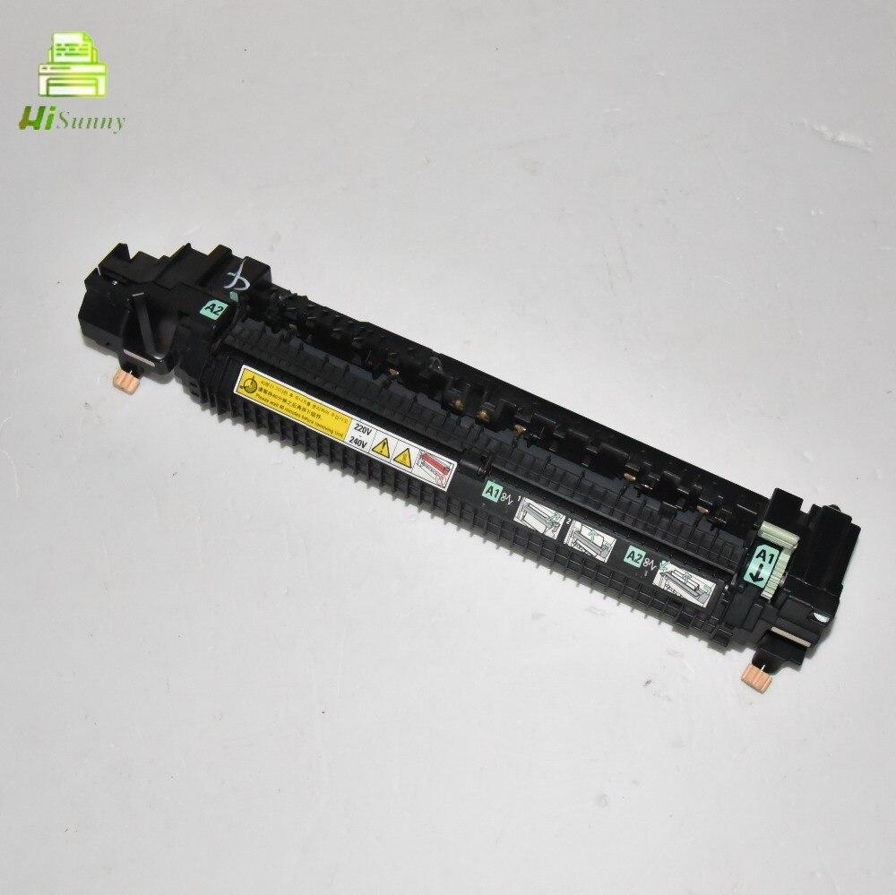 126K24990 126K24991 126K24992 126K24993 Pour Xerox WorkCentre 5222 5230 5225 Unité de fusion du Montage de Kit