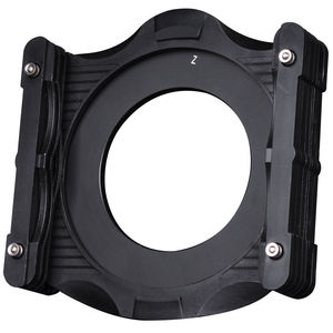 Image 3 - Zomei 100mm כיכר Z PRO סדרת מסנן בעל תמיכה עם מתאם טבעת עבור cokin Z