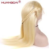 Бесклеевого человеческих волос парик предварительно сорвал с ребенком волос перуанской прямо Реми Синтетические волосы на кружеве парики