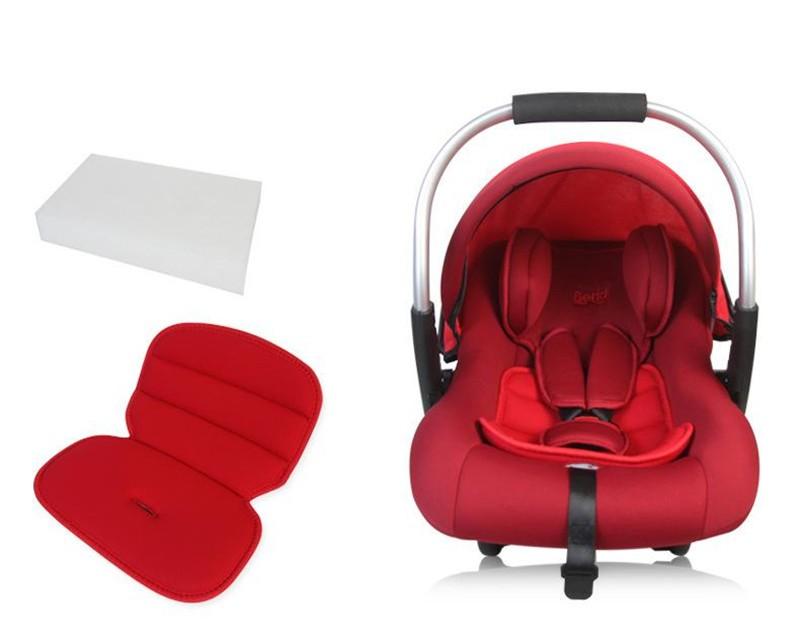 baby car safe seat 11