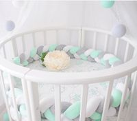 Infant Toys 0 3 6 12 Months ins Plush Toys for Baby Newborn Soft Woven Strip Baby Boy Toys Brinquedos Para Bebe Oyuncak