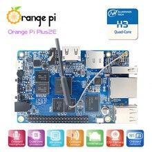 ตัวอย่างTest Orange Pi Plus2eคณะกรรมการเดี่ยว,ส่วนลดราคาเพียง1Pcsแต่ละOrder