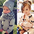 Meninos Roupas Engrossar Conjuntos de Roupas Crianças Minnie Roupas de Criança Meninas Fleece Forro Roupas Infantis Menino Primavera Outono Inverno