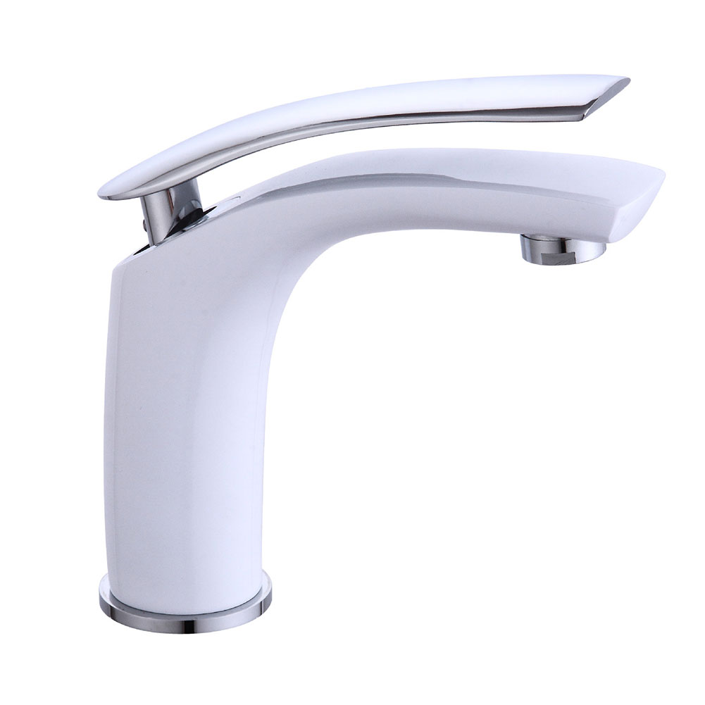 Bathroom Removable Wash Basin Beaker Home Application Taps Faucet Sink Water Saving ABS Pure Copper Cold And HotBathroom Removable Wash Basin Beaker Home Application Taps Faucet Sink Water Saving ABS Pure Copper Cold And Hot