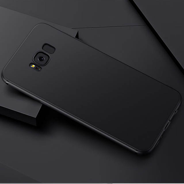 Truck Edge Mobile >> Us 1 64 34 Off Scania Truck Phone Case For Samsung Galaxy S7 Edge S6 S5 S8 S9 Plus Best Soft Silicone Black Cover Tpu Housing In Half Wrapped Cases