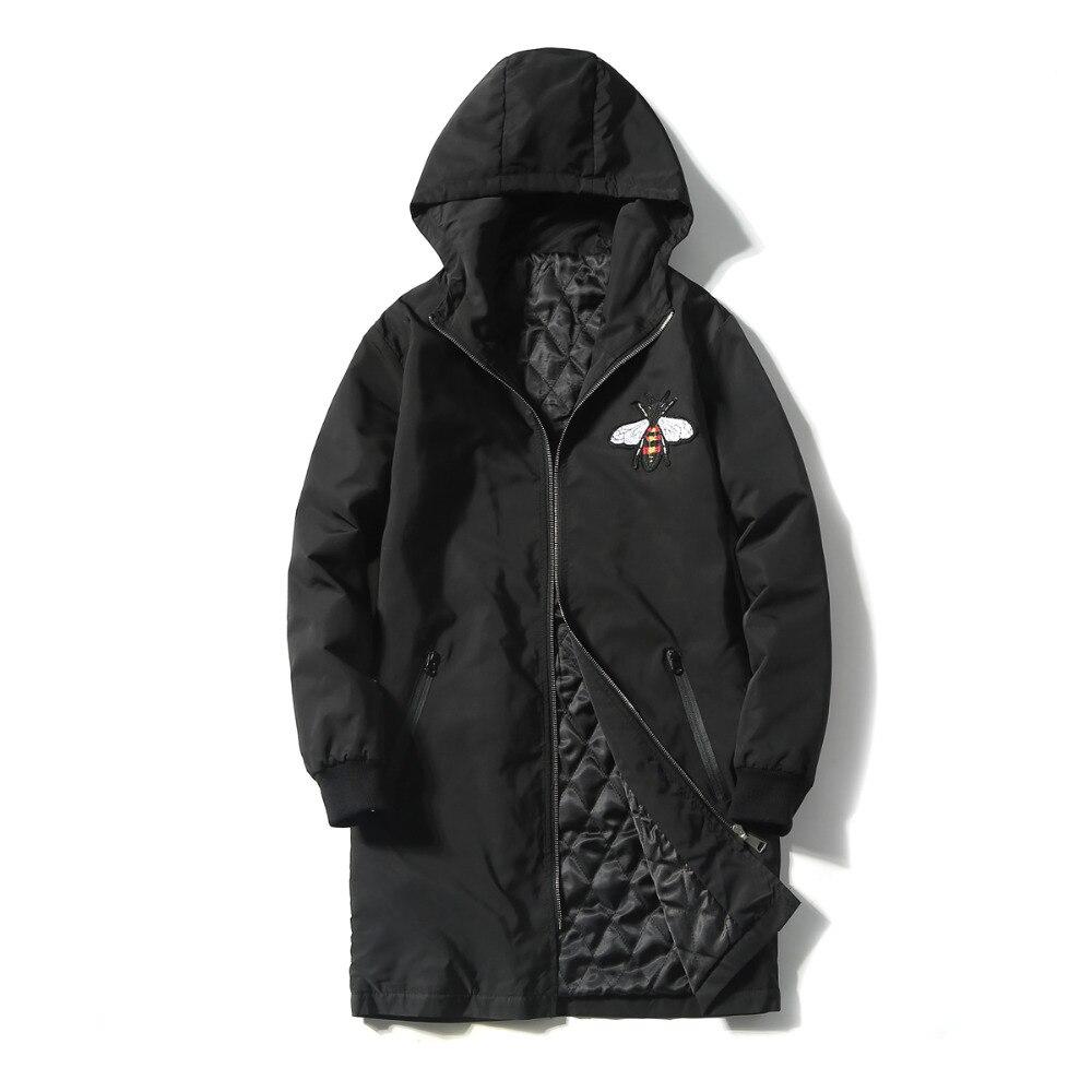 Online Get Cheap Mens Designer Coats -Aliexpress.com | Alibaba Group