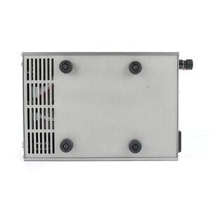 Image 5 - High Power MCU PFC Compact Digital Verstelbare DC Voeding Laboratorium Telefoon Schakelende Voeding 60 V 17A 30 V 10A 5A 65 V 32 V