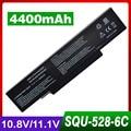 4400mAh laptop battery for Asus 90-NFY6B1000Z 90-NI11B1000 906C5040F 906C5050F A32-F2 A32-F3 BTY-M66 BTY-M67 BTY-M68 CBPIL44