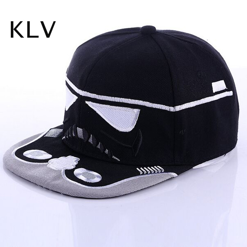 Fashion Hip Pop New Women Men Unisex Snapback Snap Back Baseball StrapBack Headwear Cool Hat Cap Hats Caps HT51089+15 2016 new new embroidered hold onto your friends casquette polos baseball cap strapback black white pink for men women cap