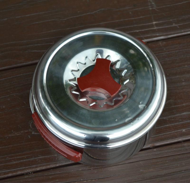 1l outdoor stainless steel на алиэкспресс