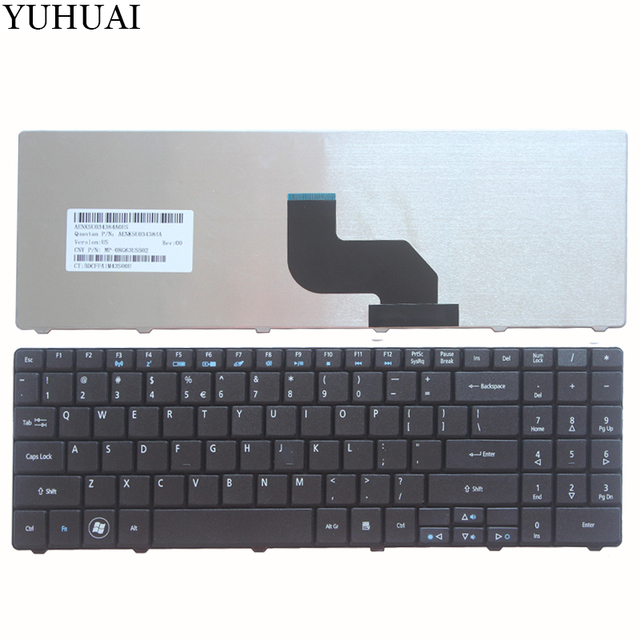 emachines e725 user manual browse manual guides u2022 rh npiplus co eMachines Wallpaper Old eMachines Desktop