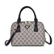 hot deal buy louis bag luxury women shoulder bags designer women crossbody shoulder messenger bags shell shape lady handbag l v* luis vuiton