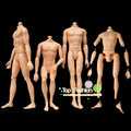 14 Moveable Joints Prince Doll Body 1/6 Naked Man Body For Ken Male for barbie Doll's DIY Naked Male Doll Toys doll gift